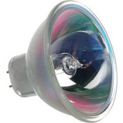 Sylvania / Osram ELC Lamp (250W / 24 V)