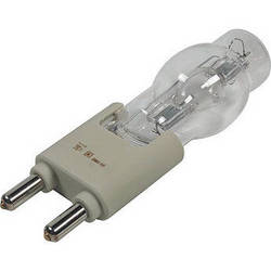 Sylvania / Osram 2500/HR SE HMI Lamp (2,500W/115V)