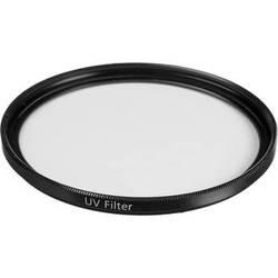 Zeiss 52mm Carl Zeiss T* UV Filter
