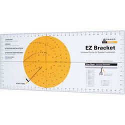 SANUS EZ Bracket Installation Tool