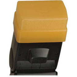 Sto-Fen OC-HV58GL Gold Omni-Bounce Diffuser