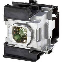 Panasonic ET-LAA110 Projector Lamp