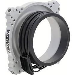 Chimera Speed Ring, Aluminum - for Profoto HMI 575 & 1200