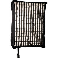 "Westcott 40 Degree Fabric Grid for 36 x 48"" Shallow Soft Box"