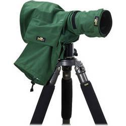 LensCoat RainCoat Standard (Green)