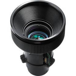 InFocus LENS-061 Long Throw Zoom Lens