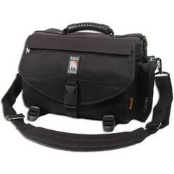 Ape Case ACPRO1200 PRO Series DSLR Camera Case (Medium, Black)