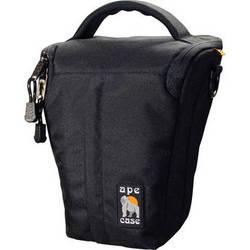Ape Case ACPRO650 Standard DSLR Holster (Black)