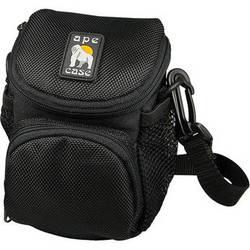 Ape Case AC160 Compact Digital Camera Case (Black)