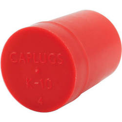 Lectrosonics 21542 Battery Compartment Cap