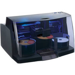 Primera Bravo 4051 Disc Publisher