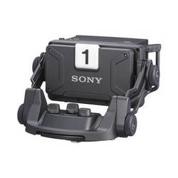 "Sony HDVF-EL70 7.4"" HD Electronic Viewfinder for Studio Cameras"