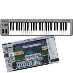 Acorn Masterkey 49 - USB MIDI Controller
