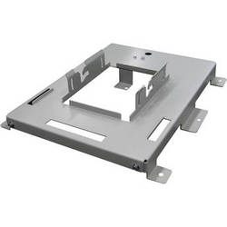 Panasonic ETPKE16B Bracket Assembly