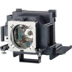 Panasonic Replacement Lamp for PT-VW330 Series