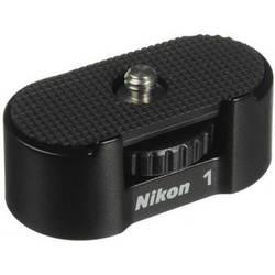 Nikon TA-N100 Tripod Adapter for 1 J1 & 1 V1 Digital Cameras