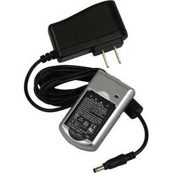 SeaLife Charger Kit for DC1400 / 1200 Camera