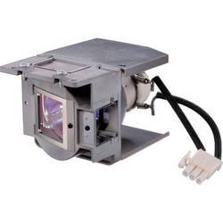 BenQ 5J.J4R05.001 Projector Lamp for MX813ST