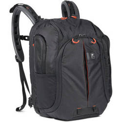 Kata KT PL-MTP-120 MultiPro-120 PL; Backpack (Black)