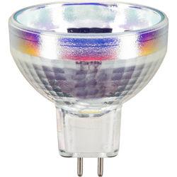 Eiko EKZ Lamp (30W / 10.8V)