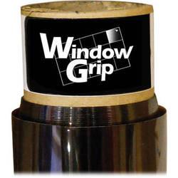 Gam WindowGrip - 0.9ND Neutral Density Filter (48 x 25')