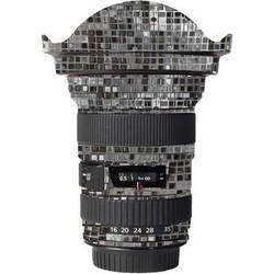 LensSkins Lens Skin for the Canon 16-35mm f/2.8L (Mark 11) Lens (Shutter Diva)