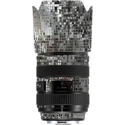 LensSkins Lens Skin for the Series 1 Canon 24-70mm f/2.8L Lens (Shutter Diva)