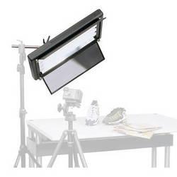 Just Normlicht HF5000 Studio Fluorescent Dimmable Light