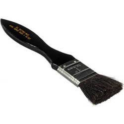 """Delta 1 1"""" Camel Hair Brush"""