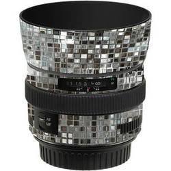 LensSkins Lens Skin for the Canon 50mm f/1.4 USM Lens (Shutter Diva)
