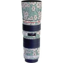 LensSkins Lens Skin for the Canon 70-200mm f/4 Non IS Lens (Zen)