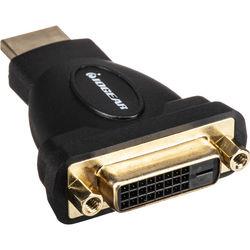 IOGEAR DVI-to-HDMI Adapter