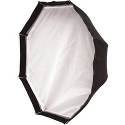 "SP Studio Systems EZ Softbox - 37 x 37"" (94 x 94 cm)"
