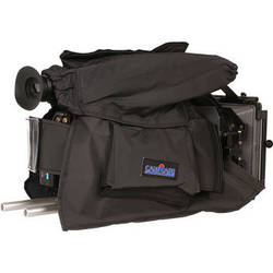 camRade wetSuit for Select Panasonic Handheld Camcorders
