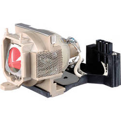 BenQ 59J9401CG1 Projector Replacement Lamp