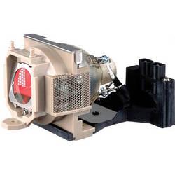 BenQ 5JJ2H01001 Projector Replacement Lamp