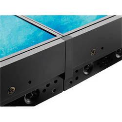 NEC Over-Frame Bezel Kit for MultiSync MDG5MP-BNDL, X461UN, X461UNV, and X462UN Displays