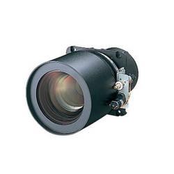 Panasonic ETELS02 Zoom Lens (2.0-2.6:1) for PT-EX16KU