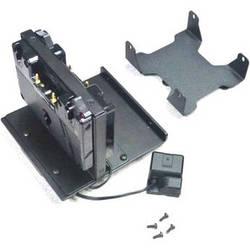 Panasonic QR-HOTSWAP-HMR Power Adapter Mount