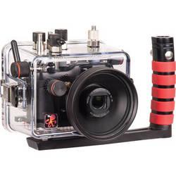 Ikelite 6182.71 Underwater Housing for Nikon P7100