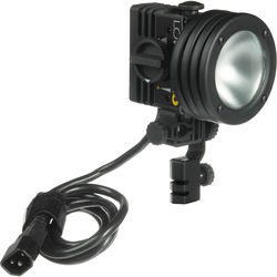 Lowel ViP Pro-Light (120VAC/12VDC)