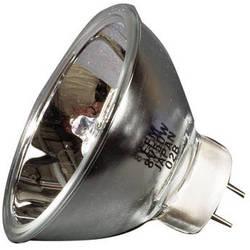 Ushio EFM LAMP (50W/8V)