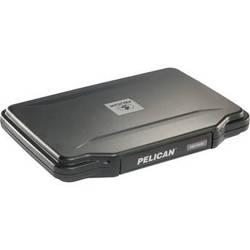 Pelican 1055CC Hardback Case for Tablets (Black)