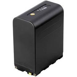 ikan IBS-1170 Sony L Series Ultra-High-Capacity Battery