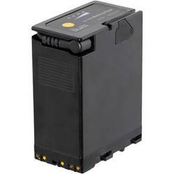 ikan IBS-U65 BP-U Ultra-High Capacity Battery
