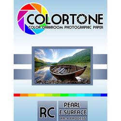 """ColorTone ColorTone Color Paper (11 x 14"""", Pearl, 50 Sheets)"""