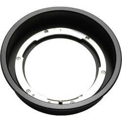 Horseman Mamiya 645 Medium Format Lens Mount For TS-Pro