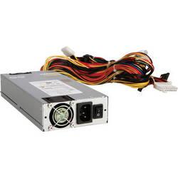 iStarUSA TC-1U46PD8 1U 460W EPS12V 80 Plus Switching Power Supply