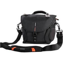 Vanguard The Heralder 28 Bag (Black)