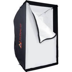 "Photoflex Large LiteDome (34 x 45 x 24.5"")"